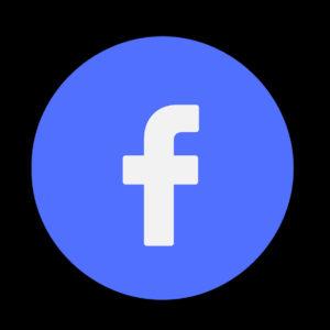 Dewsbury PArk Mansion Facebook Icon